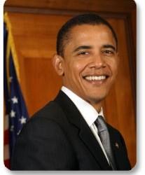 Barack Obama u Las Vegas-u na otvaranju WSOP-a 2009