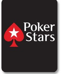PokerStars u JUNU: $300.000 u Reload Freeroll Turnirima