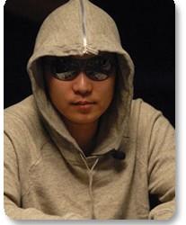 Steve Sung osvaja Event #4 WSOP 2009
