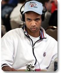 Phil Ivey osvaja Event #8 i ujedno 6. WSOP Narukvicu