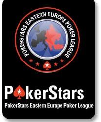 Učestvujte u Istočnoevropskoj PokerStars Ligi !