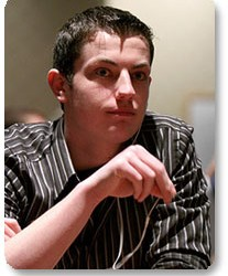Tom durrrr Dwan se vratio - Antonius je u problemu u Million Dollar Challenge