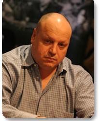 Jeffrey Lisandro - tata za 7 Card Stud !