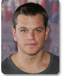 Matt Damon i Ben Affleck igraju na Ante Up for Africa