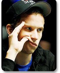 Eastgate i Demidov se ponovo suočavaju, ovog puta za stolovima PokerStars-a!