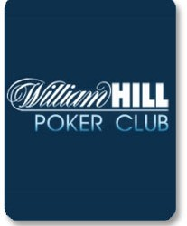 $500 Welcome Freeroll na William Hill Poker-u!!!