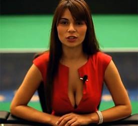 Tatjana Pašalić