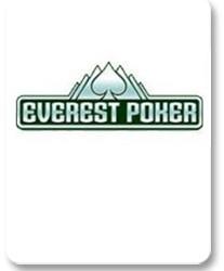 $50 Freeroll na Everest Pokeru - Sreda 15. - LIGA za Jul