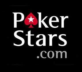 PokerStars obara još jedan svetski rekord