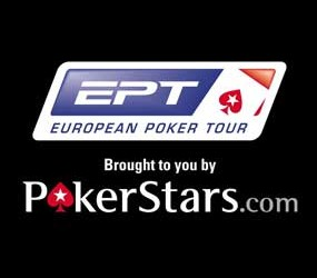 Kraj Dana 1A European Poker Tour London