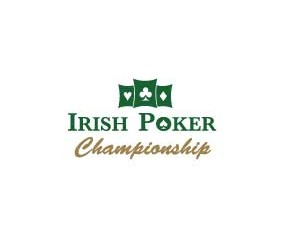 PokerStars je novi sponzor Irish Poker Šampionata