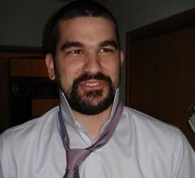 Hrvoje snegi Senegović osvojio $2.348.88 na PokerStarsu