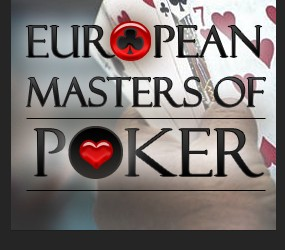 Objavljen raspored za European Masters of Poker
