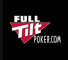 FullTilt: Run it twice
