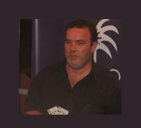 World Poker Tour Marakeš se završio sa pobedom Christopher Savary-ja