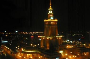 EPT Warsaw počeo danas: Dan 1A