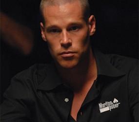 Patrik Antonius nastavlja sa dobrom serijom na FullTilt Pokeru