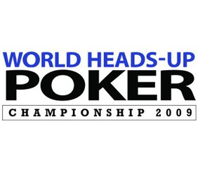 World Heads-up Poker Championship 2009 počinje danas u Londonu