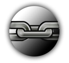 PokerNika Portal ostvario novu saradnju i odlične ponude za svoje igrače!