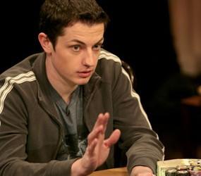 Durrrr izgubio više od $1 Miliona za High Stakes stolovima