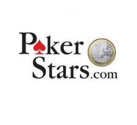 PokerStars uvodi Euro (€)
