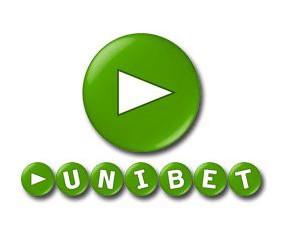 Unibet Poker Borba: PokerNika VS. Pokerica