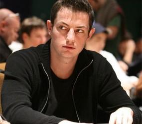Isildur1 ponovo napada: durrrr gubi $600.000