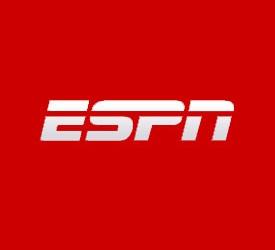 Publika za World Series of Poker na ESPN-u u manjem broju nego prošle godine