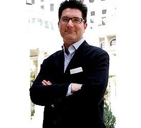 Jeffrey Pollack napušta poziciju komesara WSOP-a