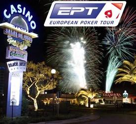 EPT Vilamoura – Najveća nedelja Pokera u Portugalu na vratima!