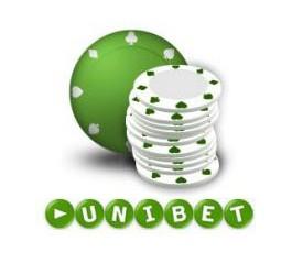 Igrajte za PokerNika.com na borbi foruma - 19. novembar/studeni #1