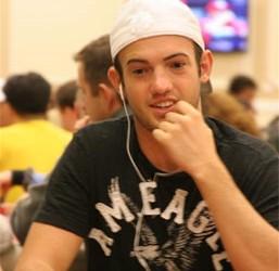 Joseph Cada, pobednik WSOP, u ulozi svetskog ambasadora pokera