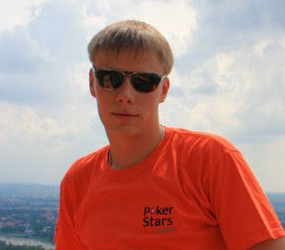 Rus oborio svetski rekord na PokerStars-u