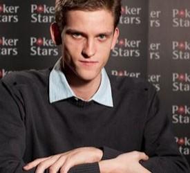 European Poker Tour Prag: Čeh Jan Skampa je pobednik!