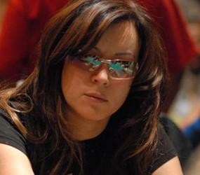 Jennifer Tilly organizje turnir u dobrotvorne svrhe u Vegasu