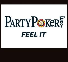 PatyPoker je ovogodišnji pobednik za najboljeg poker operatera godine!