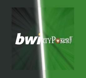 Bwin i PartyGaming vežbaju spajanje