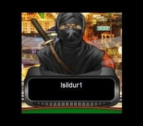 Isildur1: gde je novac?