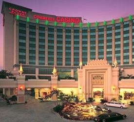 LA Poker Classic već ima kalendar za 2010. godinu