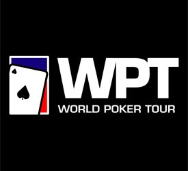 World Poker Tour stiže u komšiluk!