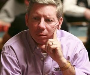 10 Top Poker priča u 2009.: #09  Mike Sextonov ulazak u Poker Hall of Fame