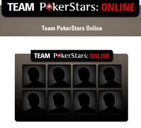 Najtalentovaniji i najbolji mladi Online Poker igrači za PokerStars Team
