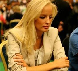 Belgija planira da zabrani pristup stranim Poker sobama