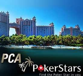 Online kvalifikator Spencer Benjafield osvojio je amFAR & PokerStars Dobrotvorni Turnir