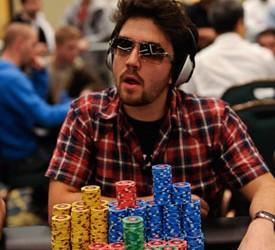 PokerStars Caribbean Adventure Dan 5: Ryan D'Angelo lider finalnog stola