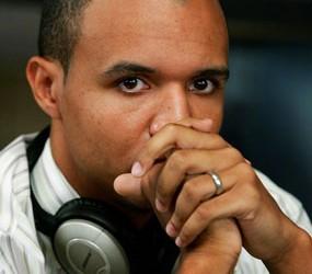 10 Top Poker priča u 2009.: #01 Phil Ivey za finalnim stolom na WSOP Main Event-u