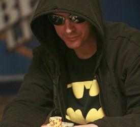Poker After Dark objavio poslednju epizodu - ko je pobednik?