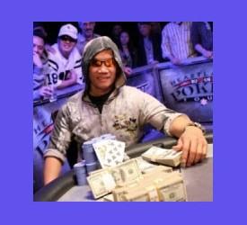 Kim Ung osvojio Heartland Poker Tour Las Vegas