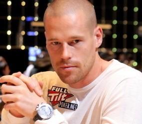 Patrik Antonius osvojio $577.000 na dan SuperBowl-a
