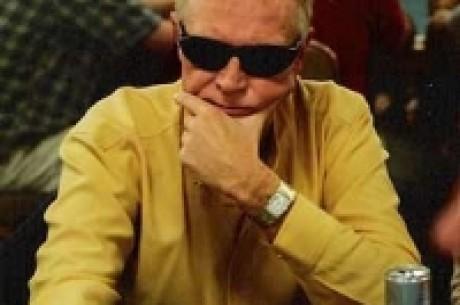 Nemate novca za WSOP? Nema ni Jason Mershon, ali...
